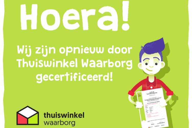 Veilig boeken bij Eenoudervakantiegids.nl
