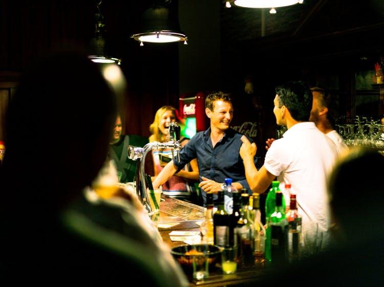 Singlereis Weekendjeweg (HBO-WO) in Overijssel