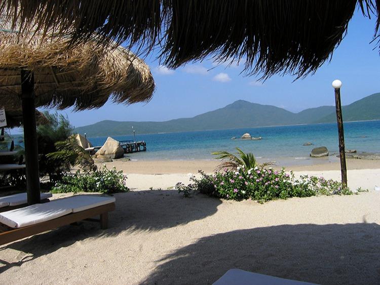 Singlereis Vietnam 23-daagse rondreis
