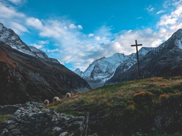 Groepsreis Actieve rondreis Zwitserland