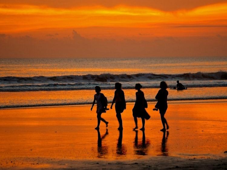 Singlereis Indonesië 16-daagse rondreis