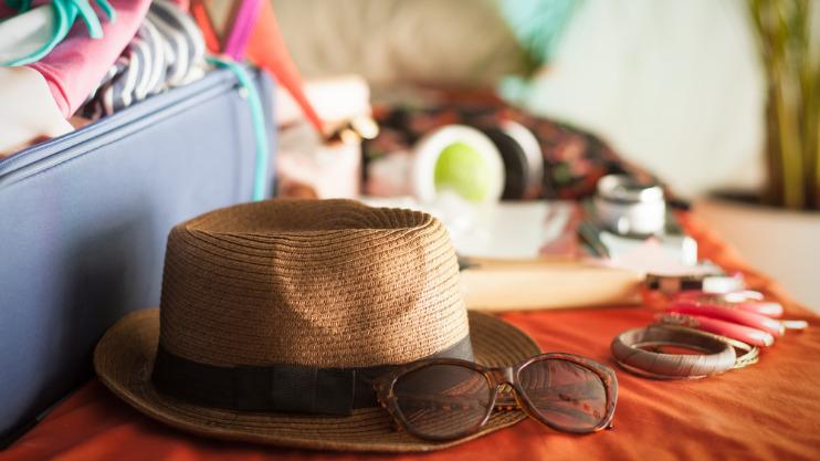 Single reizen met vertrekgarantie. Wat betekent dat?