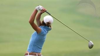 Golf reizen voor singles