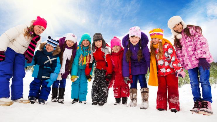 Op wintersport in de voorjaarsvakantie?!
