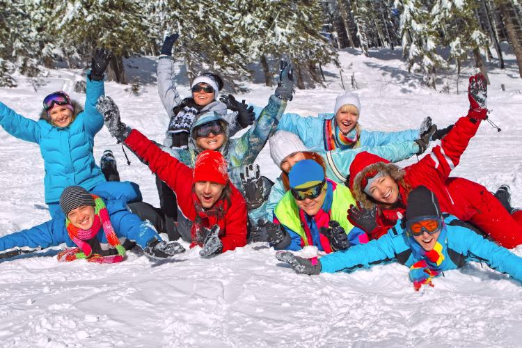 Wintersport in Italië – Ben je er bij?