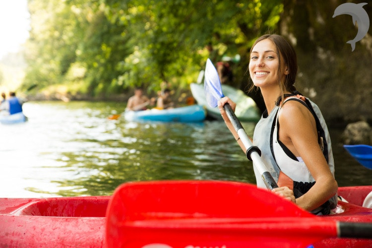 Christelijke singlereizen, actief en zonovergoten