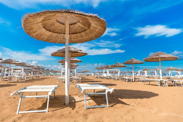 Veilig op vakantie met onze singlereizen