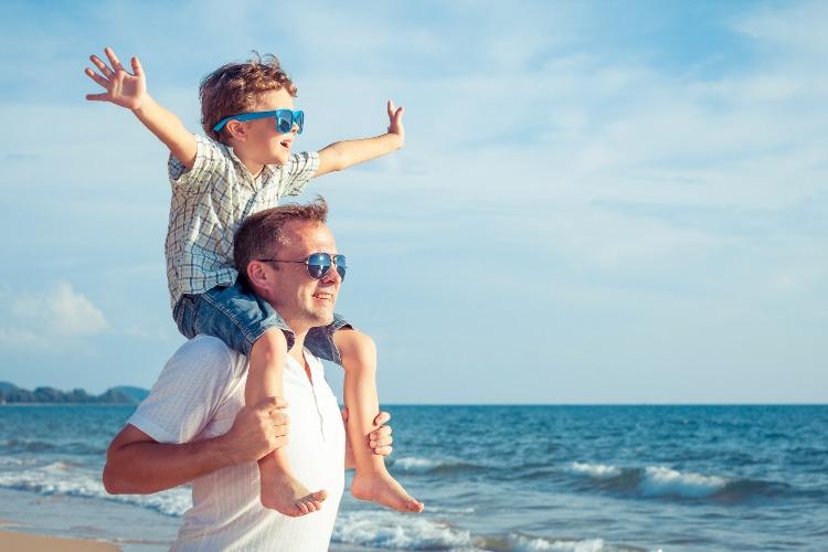 als-alleenstaande-ouder-op-vakantie-bereid-je-voor
