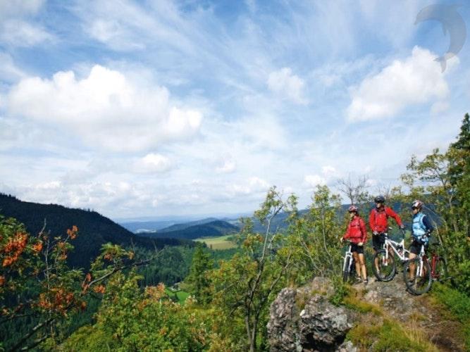 Groepsreis Rondreis Duitse Eifel