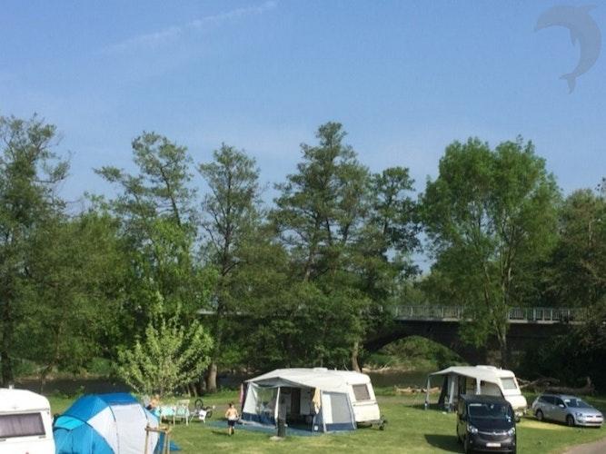 Groepsreis Weekendje Ardennen Actief en Ontspanning
