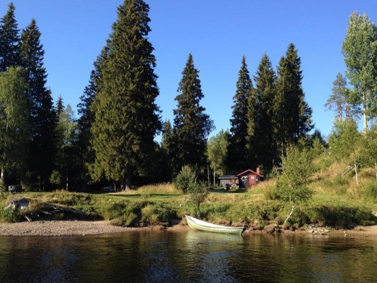 Groepsreis Actieve vakantie Noorwegen