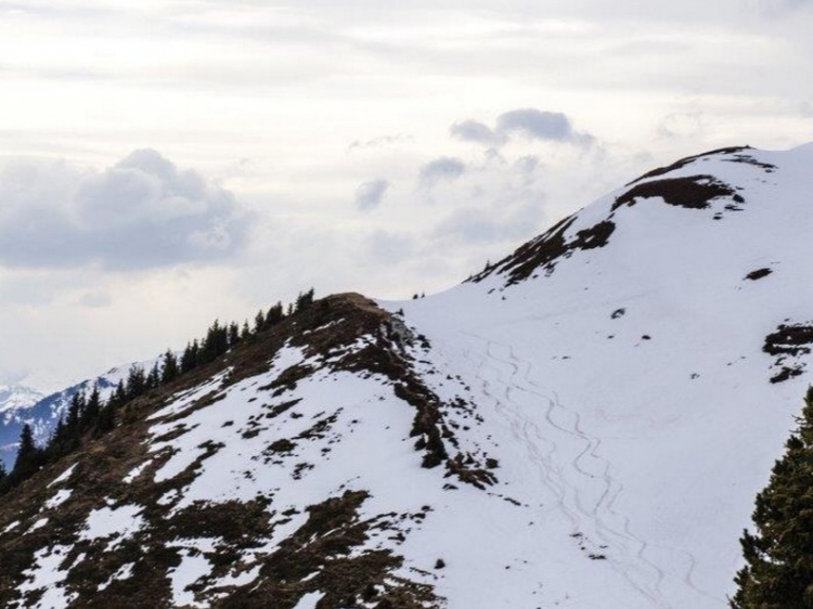 Singlereis Wintersport Zell am Ziller
