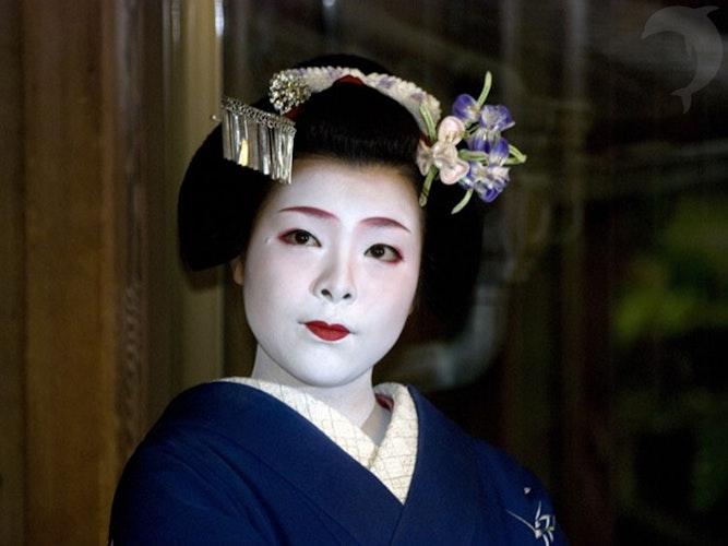 Singlereis Japan 15-daagse rondreis