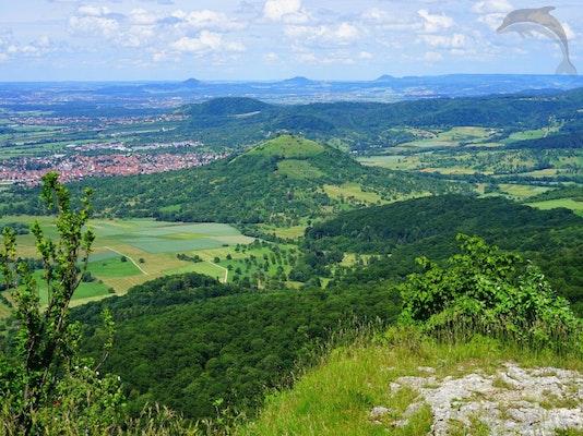 Groepsreis Actief avontuur in Valkenburg