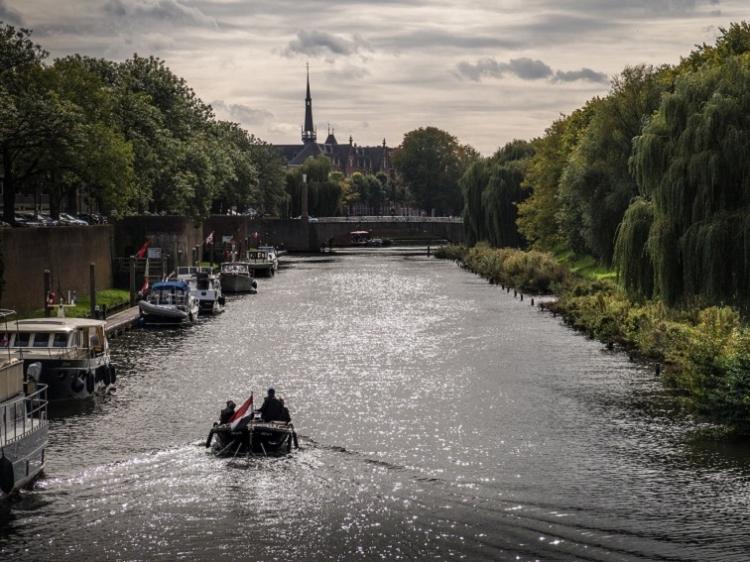 Singlereis Genieten tijdens de feestdagen in St. Michielsgestel