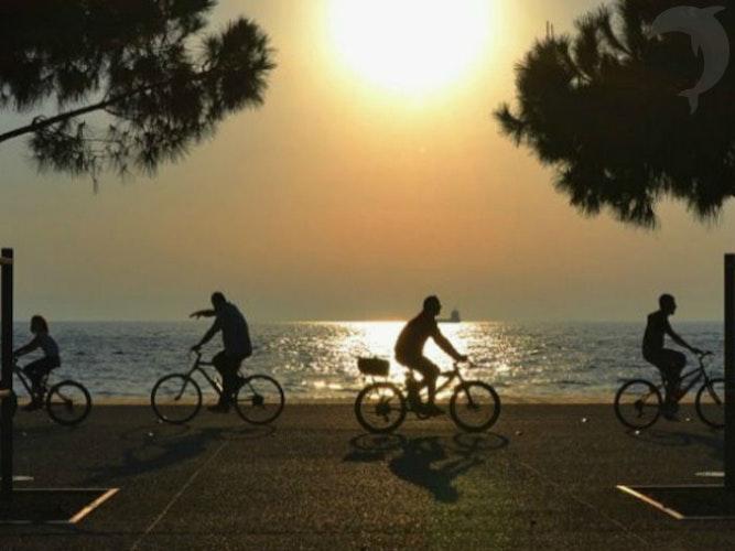 Singlereis Noord-Griekenland 8-daagse rondreis