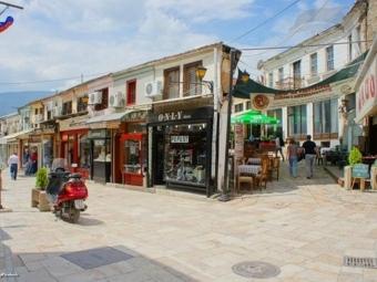 Singlereis Actief en Cultuur Macedonië
