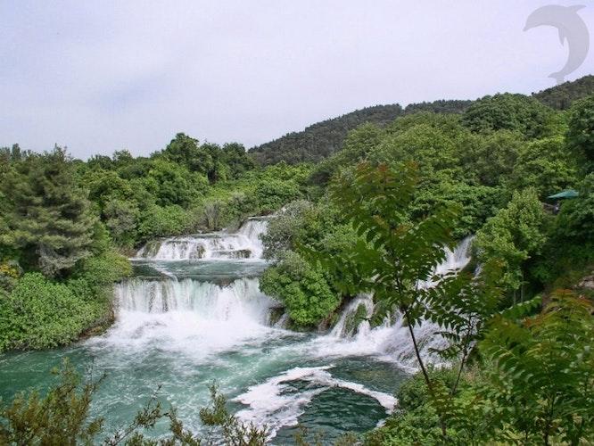 Groepsreis Actief in Kroatie